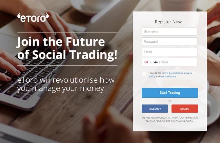 etoro social trading.jpg