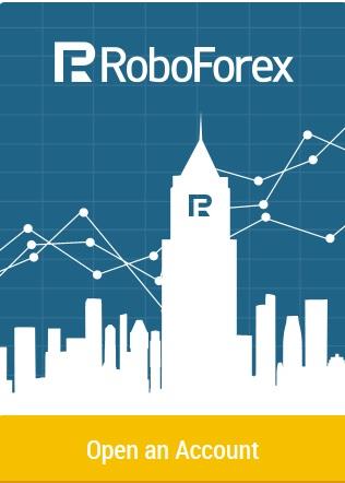 roboforex-3