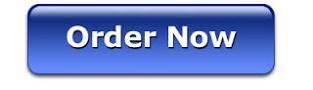 order now.jpg